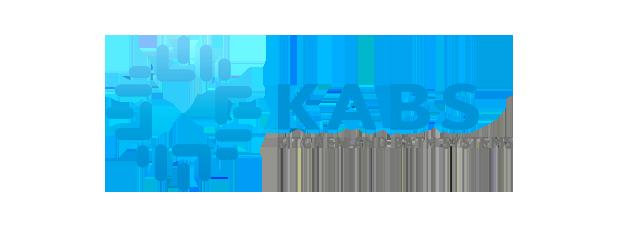 KABS-Logo-4