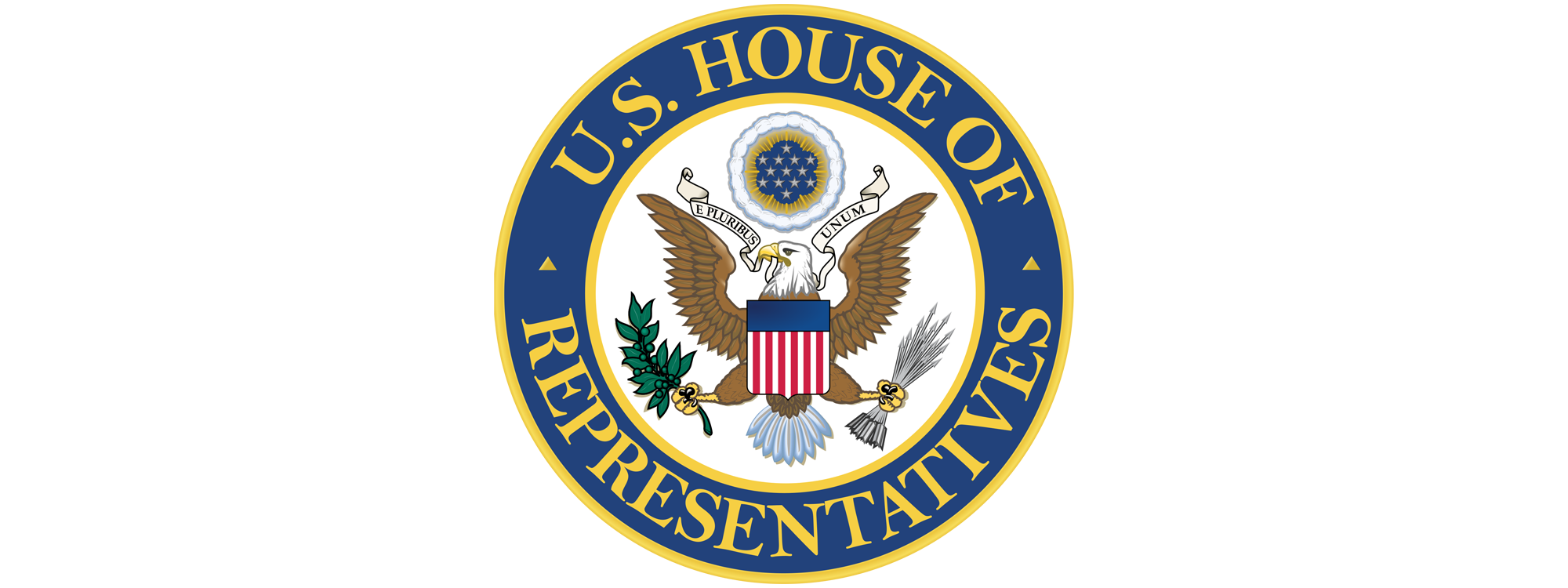 US-House-of-Reps-logo-1